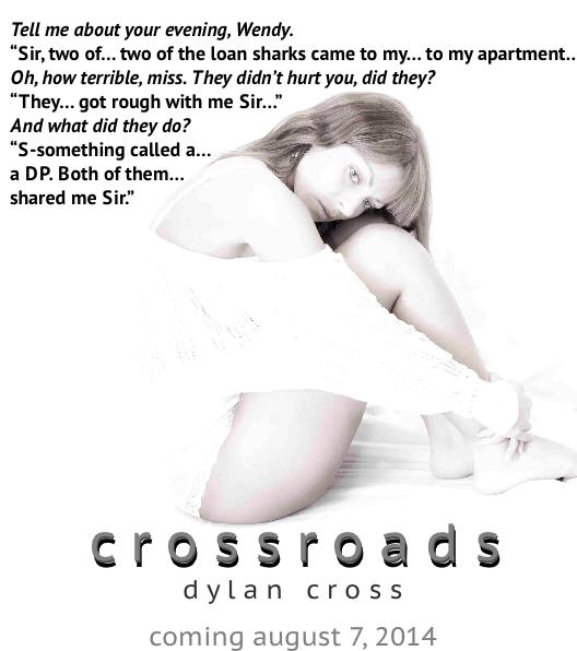 Crossroads excerpt